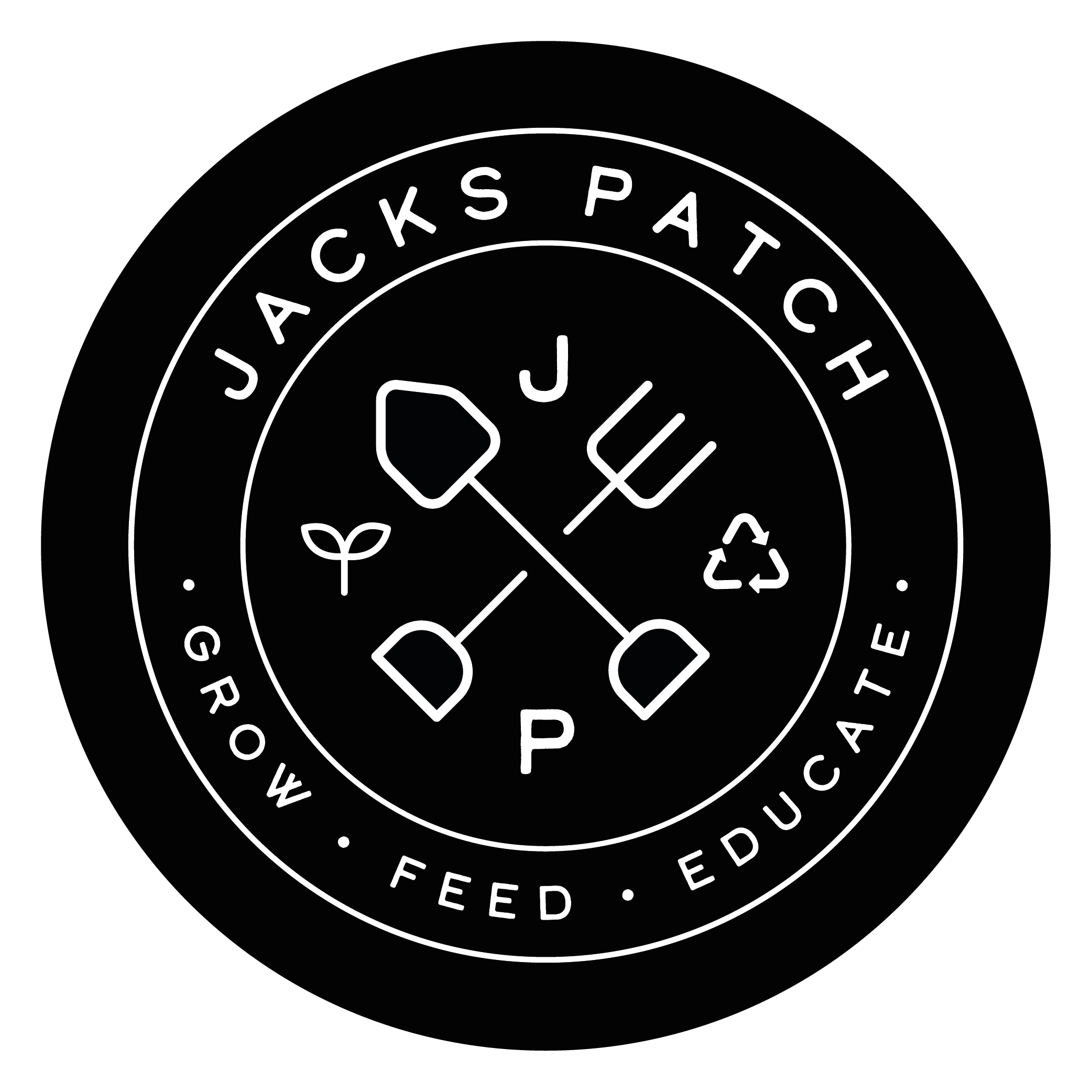 Jacks Patch
